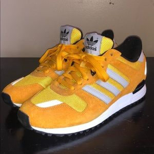 Men's adidas shoes